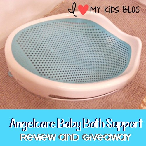 angel-care-review-giveaway
