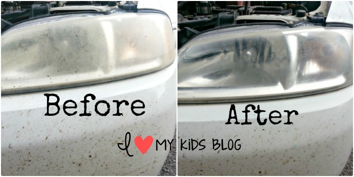 headlights-before-after
