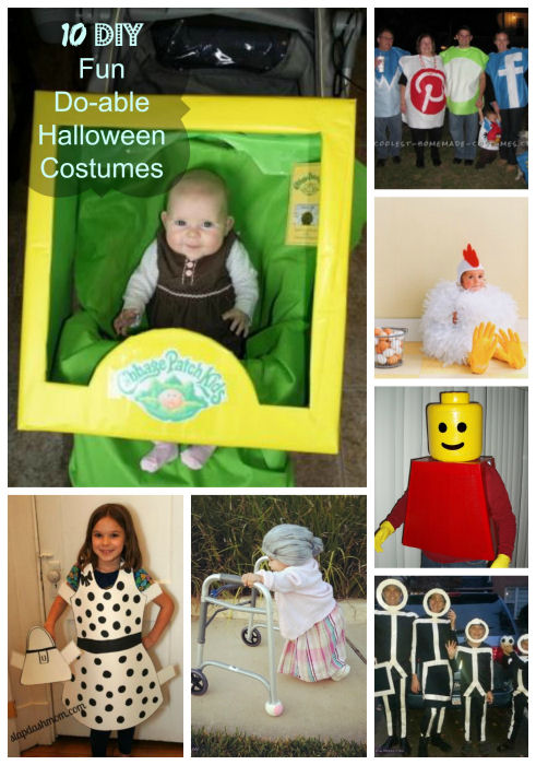 10-diy-halloween-costumes
