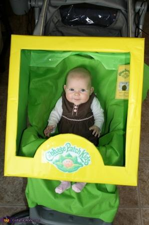 cabbage_patch_baby_stroller