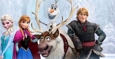 Kohl's Disney Sing Your Heart Out Contest #FrozenFunAtKohls