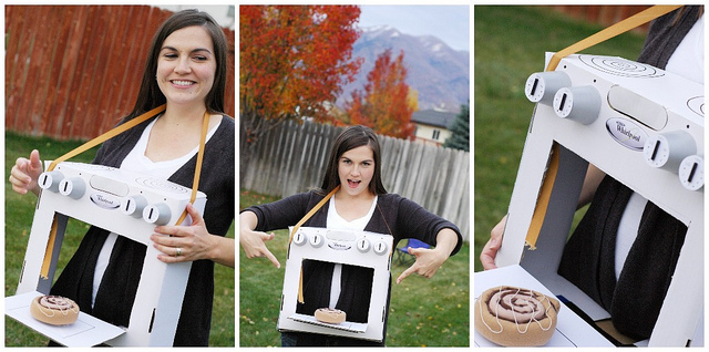 Bun-in-the-Oven-Halloween-Costume