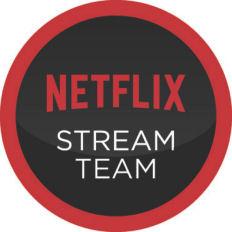 Netflix-stream-team