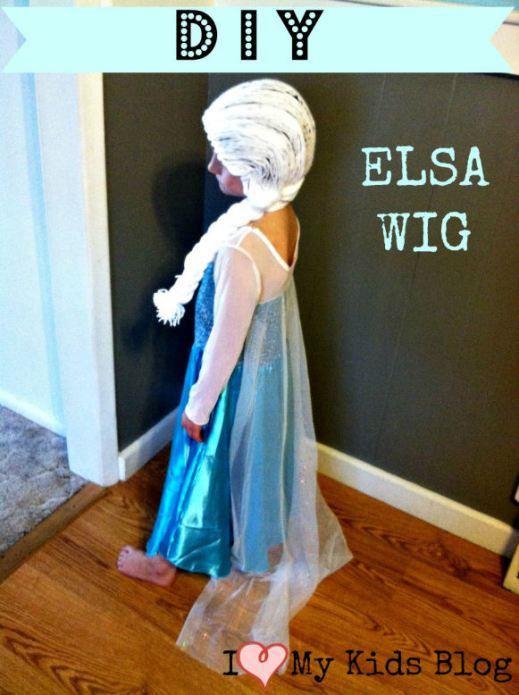diy-elsa-wig