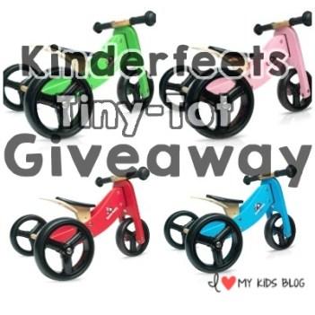 kinderfeets.giveaway