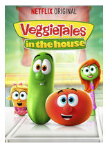 Netflix-original-VeggieTales in the House
