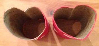 Binoculars Step 3