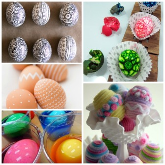 5 more fun things to dye easter eggs blog5 more fun things to dye easter eggs blog