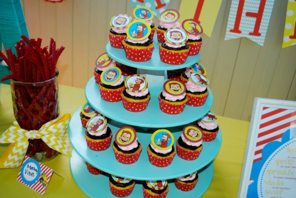 cupcakessmall