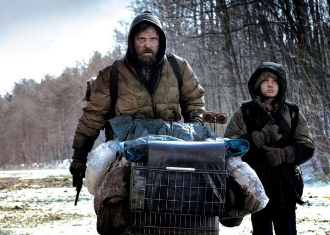 survival movies on netflix 2017