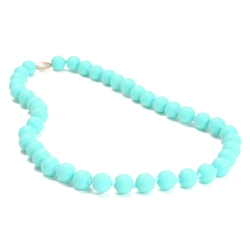 Jane-Necklace-91-T