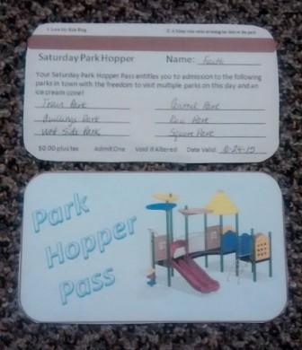 park hopper pass idea 2