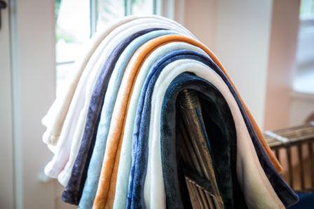 American blanket image 2