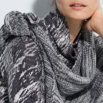 Find a Great Selection of Fashionable Gift Ideas at NIC+ZOE