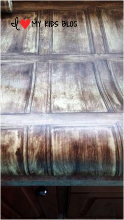graham brown wallpaper unrolled
