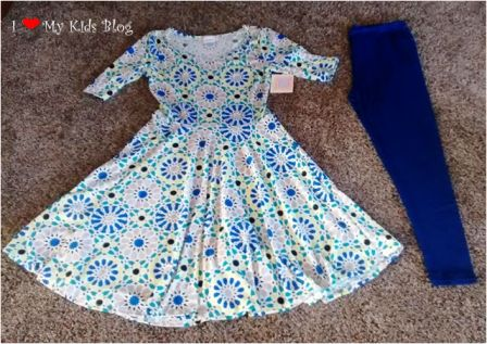 How To Reclaim Your Wardrobe With LuLaRoe I Love My Kids Blog Custom Lularoe Sewing Machine Print