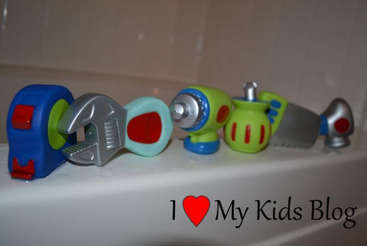elegant baby tool set squirties best for baby boys