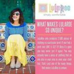 How To Reclaim Your Wardrobe with LuLaRoe!