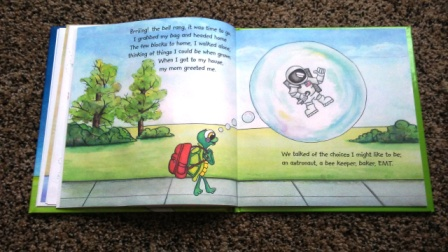 dream-big-childrens-book-beautiful-full-color-illustrations