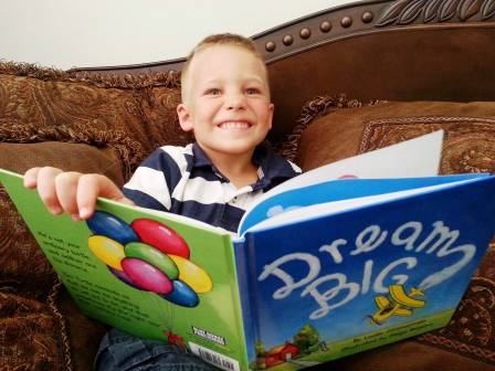 dream-big-childrens-book-reading