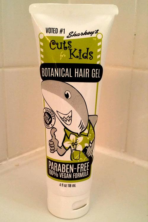 sharkeys-botanical-hair-gel