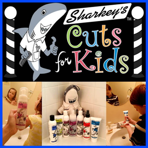 sharkeys-haircare-products
