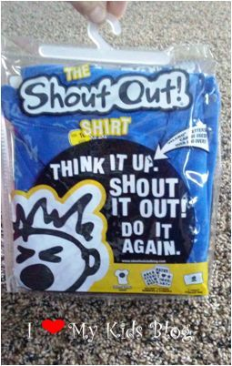 shout-out-shirt-in-package