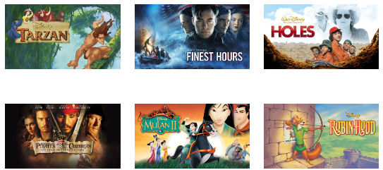 disney movie streaming is coming to netflix. Black Bedroom Furniture Sets. Home Design Ideas