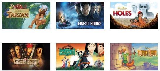 disney-movies-on-netflix