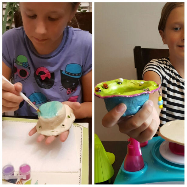 diy-pottery-for-kids-at-home-painting