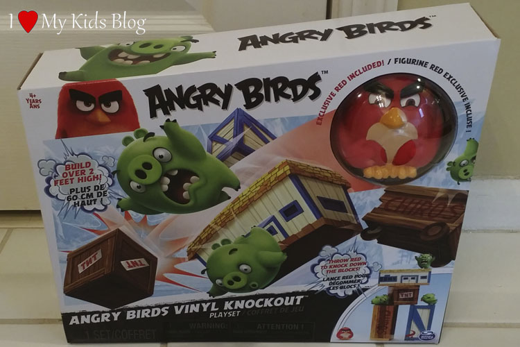 angry-birds-vinyl-knockout