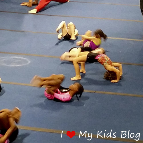 girl-power-sport-biketard-supports-flexible-movements