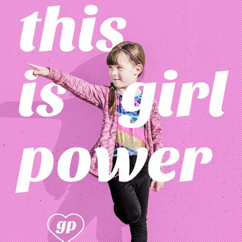 girl-power-sport-gives-girls-power-to-play