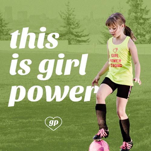 girl-power-sport-gives-girls-power-to-thrive