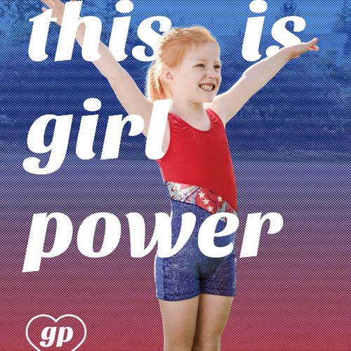 girl-power-sport-is-power