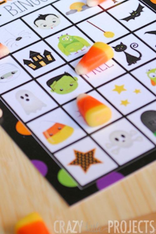 halloween-party-bingo