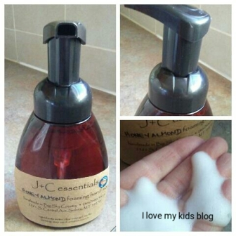 jc-essentials-foaming-hand-soap