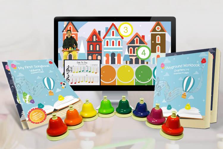 preschool-prodigies-music-bundle
