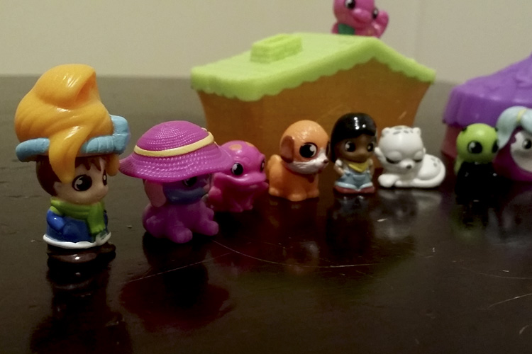 squinkies-do-drops-collectables