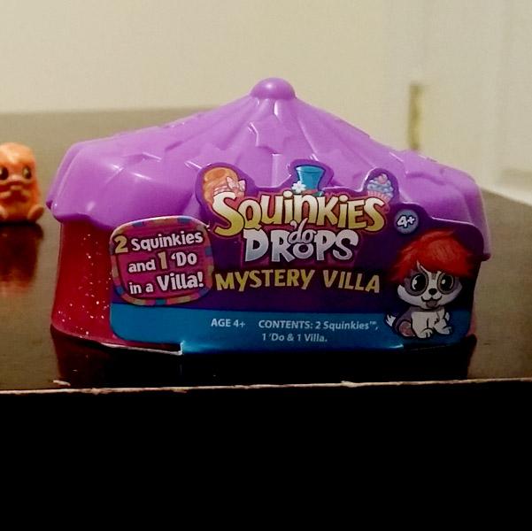squinkies-do-drops-mystery-villa