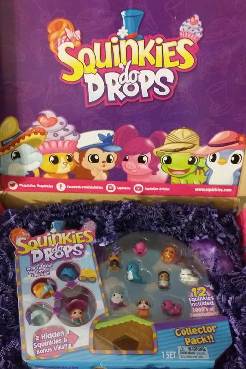 squinkies-do-drops
