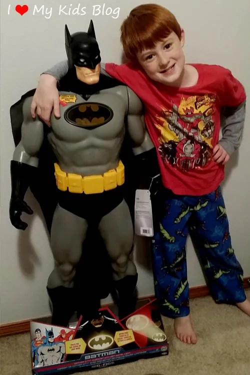 dc-universe-48inch-batman-is-as-tall-as-my-son