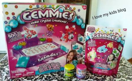gemmies-package