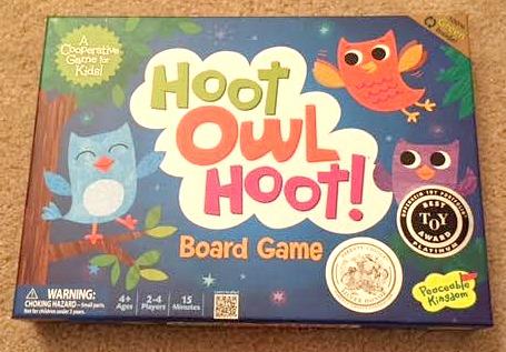 hoot-owl-hoot