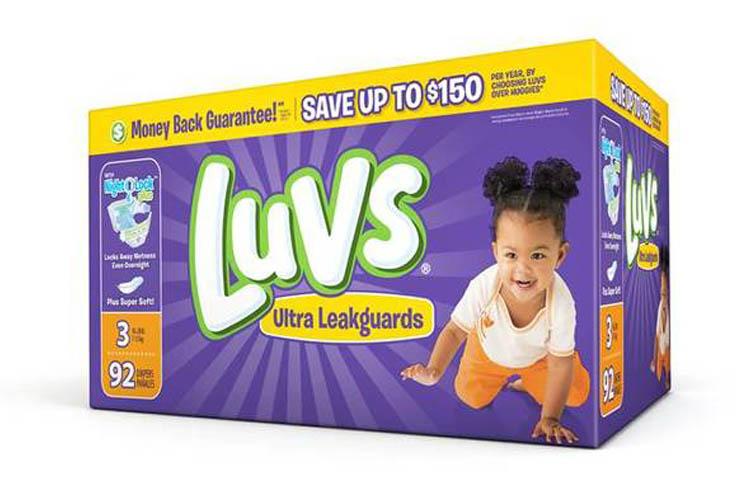 luvs-with-nightlock-plus-pack