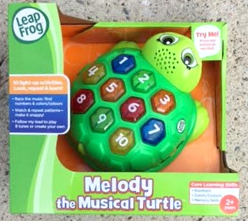 melody-the-musical-turtle