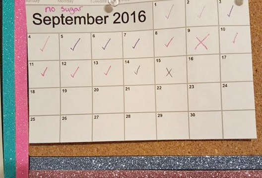 motivation-calendar