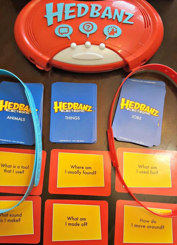 super-fun-game-hedbanz-electronic