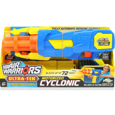 air-warriors-ultra-tek-cyclonic