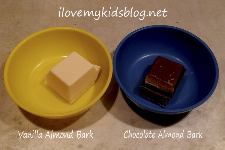 chocolate-drizzled-popcorn-takes-one-small-brick-of-vanilla-and-chocolate-almond-bark